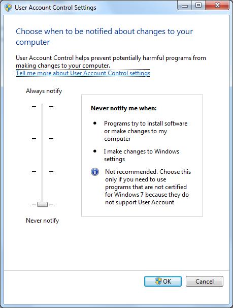 Windows7UAC