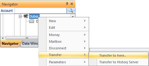 TransferTo