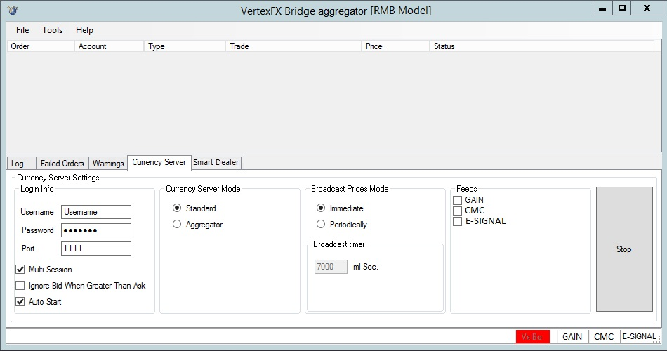 http://www.hybrid-solutions.com/support/images/help/bridge/cs/10.jpg