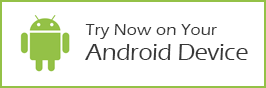 try-on-android